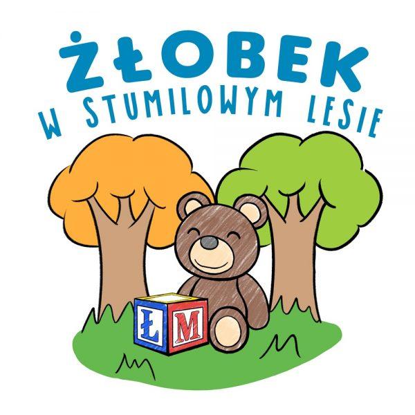 W-Stumilowym-Lesie-1000x1000